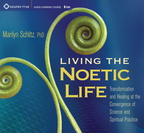 AF04312D Living the Noetic Life