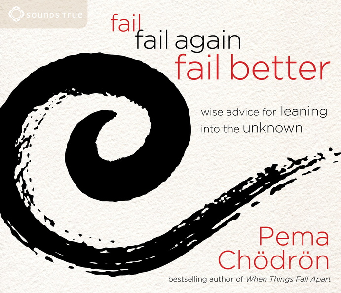 AW04538D-Fail-Better-published-cover.jpg