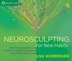 AW04621D Neurosculpting for New Habits