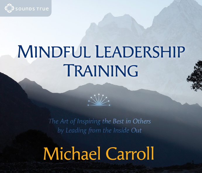 AW04681D-Mindful-Leadership-published-cover.jpg