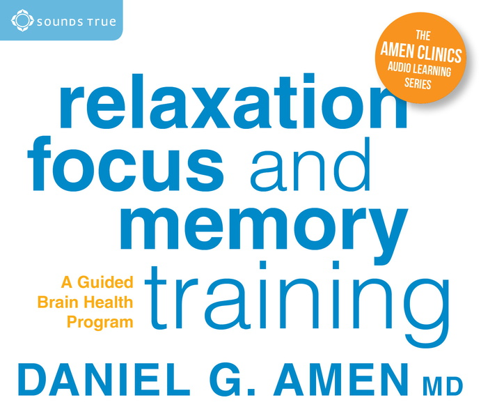 AW04435D-Relaxation-Focus-published-cover.jpg