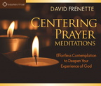 AW04019D Centering Prayer Meditations
