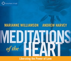 AW04020D Meditations of the Heart