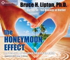 AW04051D The Honeymoon Effect