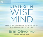AW04129D Living in Wise Mind