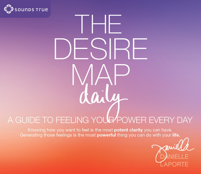 AW04156D-Desire-Map-Daily-published-cover.jpg