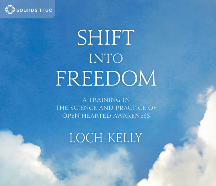 AW04184D-Shift-Freedom-published-cover.jpg
