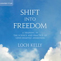 AW04184D Shift into Freedom