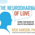 AW04197D The Neurodharma of Love