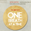 AW04305D Recovery One Breath at a Time