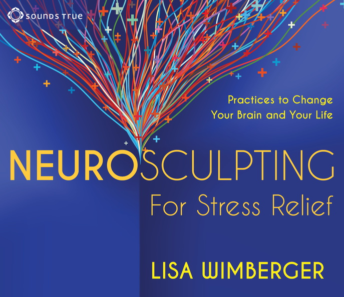 AW03875D-Neurosculpting-for-Stress-Relief-published-cover.jpg