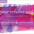 AW03884D Your Creative Soul
