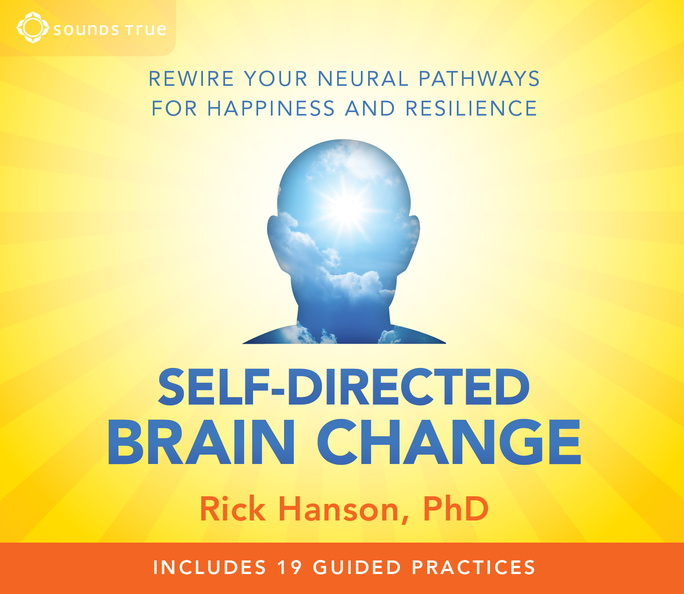 AW03732D-Self-Directed-Brain-Change-published-cover.jpg