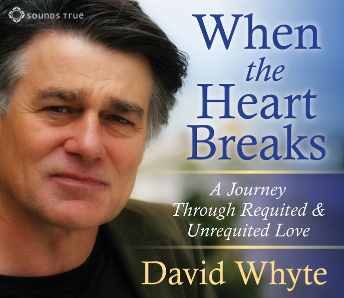AW03015D-Heart-Breaks-published-cover.jpg