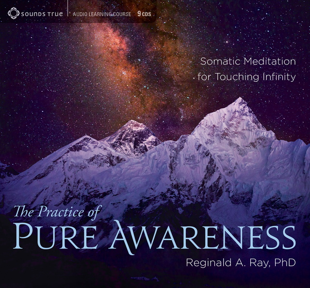 AF04807D-Pure-Awareness-published-cover.jpg