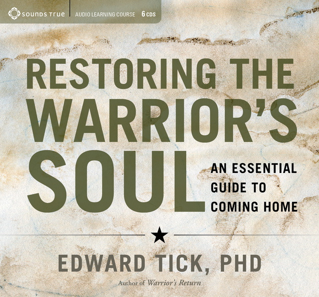 AF04823D-Restoring-Warriors-published-cover.jpg
