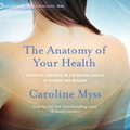 AF04543D The Anatomy of Your Health