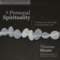 AF04682D A Personal Spirituality