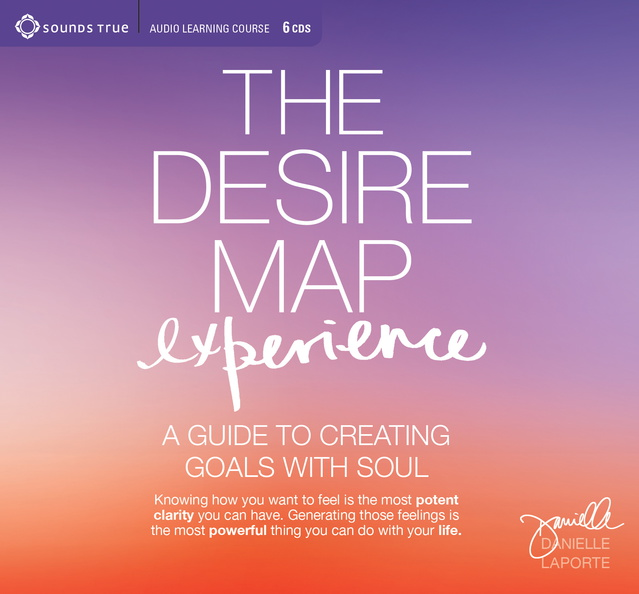 AF04155D-Desire-Map-Experience-published-cover.jpg