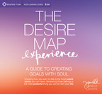AF04155D The Desire Map Experience
