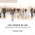 AF04172D The Power of We