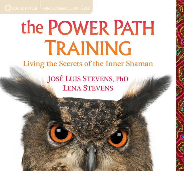 AF04011D-Power-Path-Training-published-cover.jpg