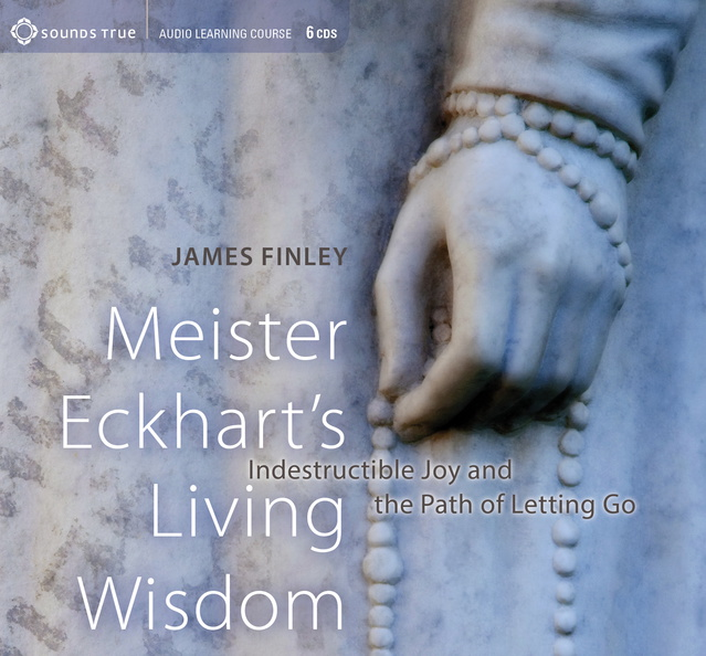 AF03941D-Meister-Eckhart-published-cover.jpg