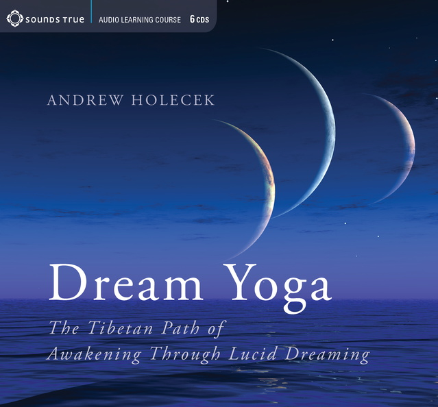 AF03725D-Dream-Yoga-published-cover.jpg