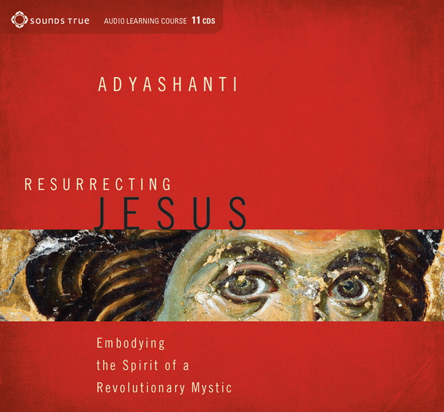 AF03735D-Resurrecting-Jesus-published-cover.jpg