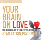 AF03078D Your Brain on Love