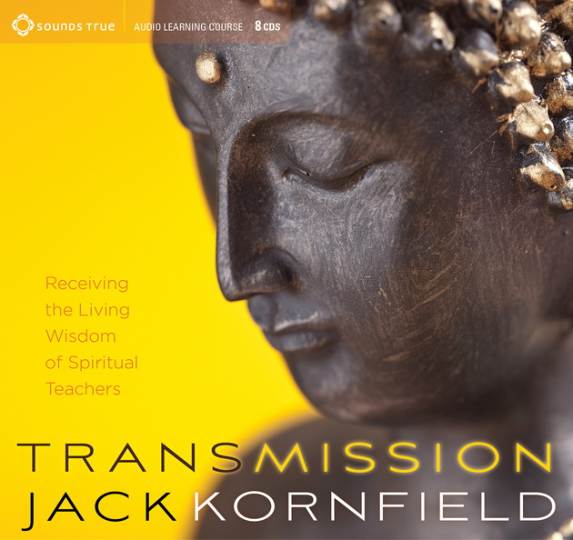 AF03147D-Transmission-published-cover.jpg