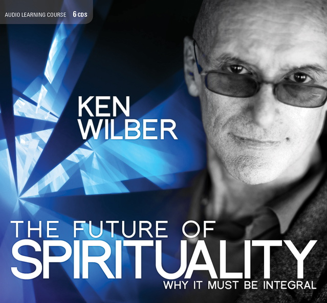 AF03128D-Future-of-Spirituality-published-cover.jpg