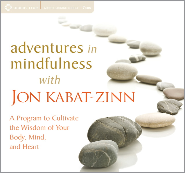 AF02701D-Adventures-in-Mindfulness-published-cover.jpg