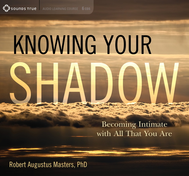 AF02899D-Knowing-Your-Shadow-published-cover.jpg