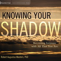 AF02899D Knowing Your Shadow