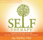 AF02923D Self-Therapy