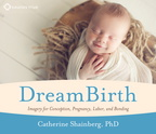 AW03774D DreamBirth