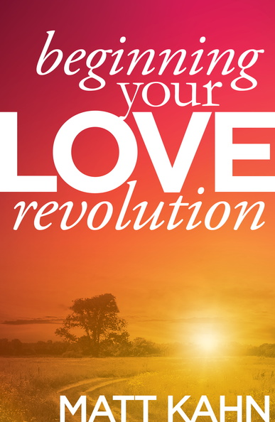 BK05199-Beginning-Your-Love-Revolution-published-cover.jpg