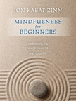 BD04737 Mindfulness for Beginners
