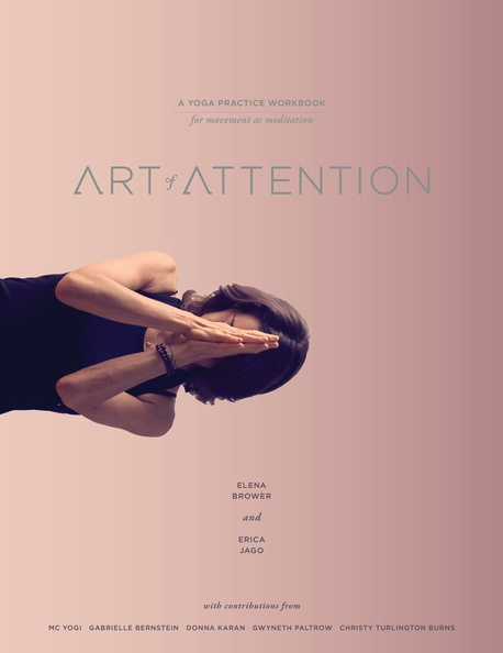 BK04660-Art-of-Attention-published-cover.jpg