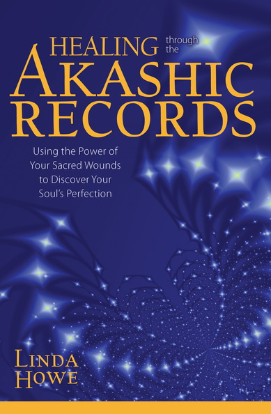 BK04700-Healing-Akashic-Records-published-cover.jpg