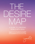 BK04124 The Desire Map
