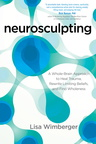 BK04139 Neurosculpting