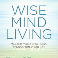BK04146 Wise Mind Living