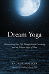 BK04222 Dream Yoga