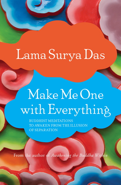 BK04287-Make-Me-One-w-Everything-published-cover.jpg