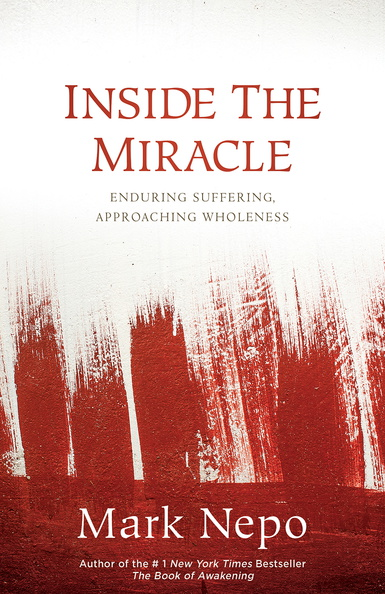 BK04299-Inside-the-Miracle-published-cover.jpg
