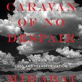 BK04301 Caravan of No Despair
