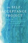 BK04439 The Self-Acceptance Project