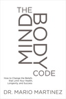 BK03811 The Mind Body Code